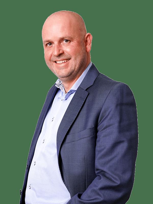 Danny Van Malder